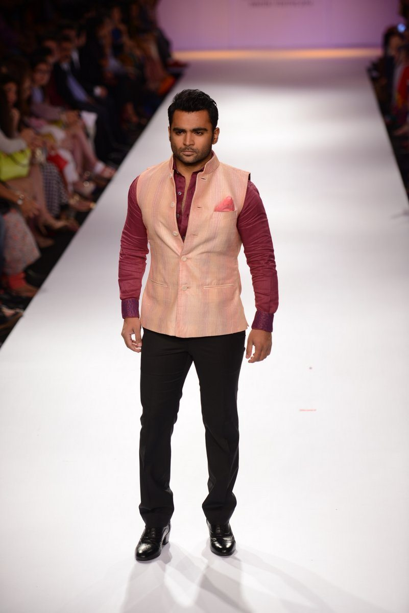 Sachin joshi Krishna Mehta  (4)