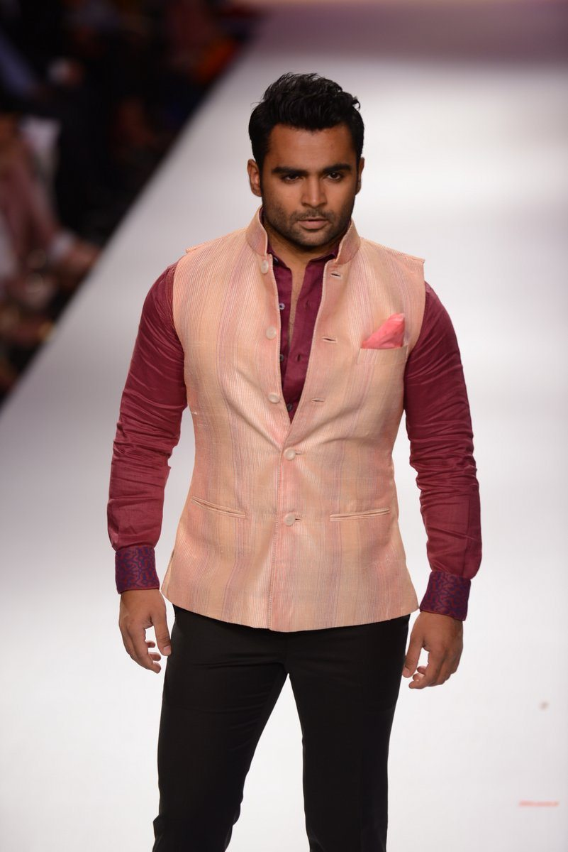 Sachin joshi Krishna Mehta  (5)