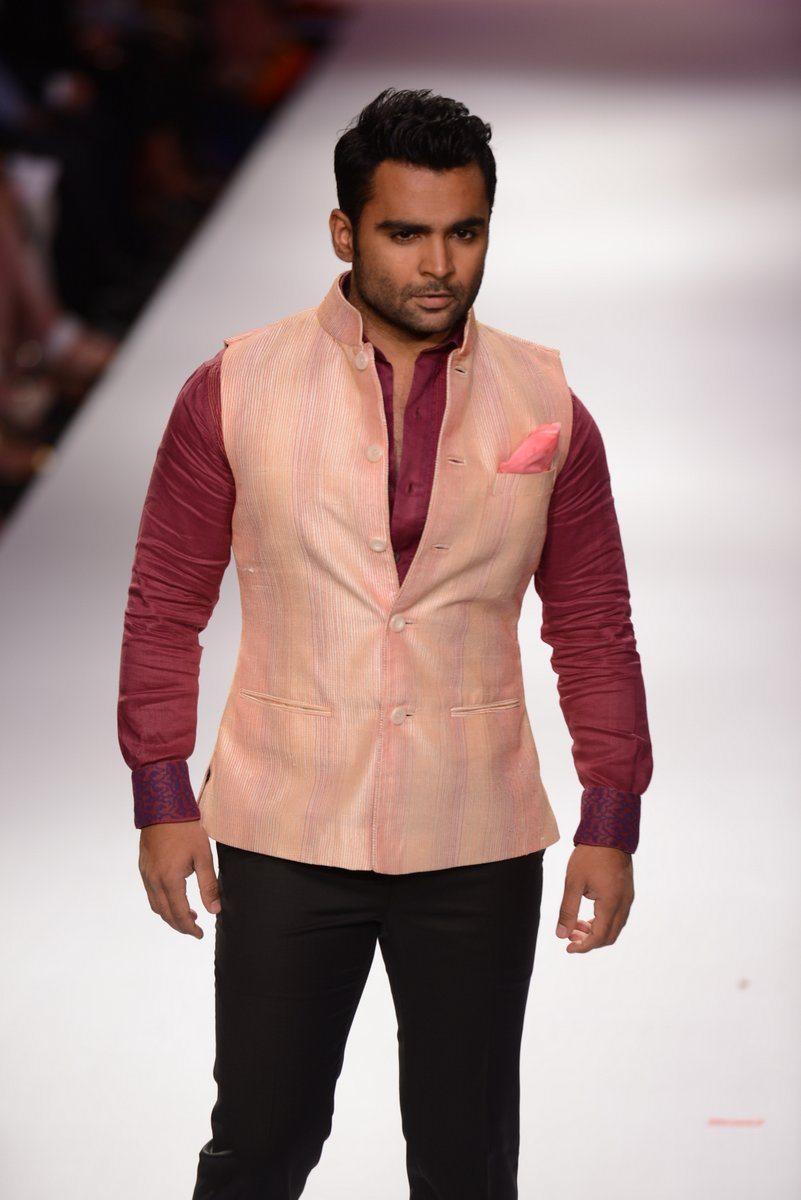 Sachin joshi Krishna Mehta  (6)