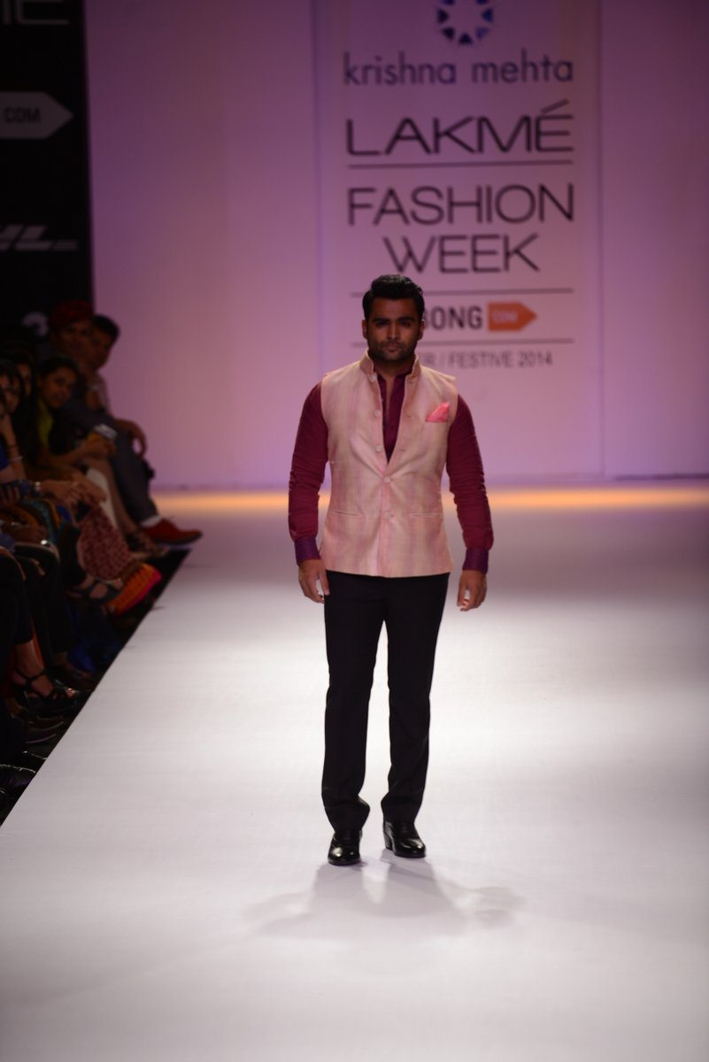 Sachin joshi Krishna Mehta  (7)