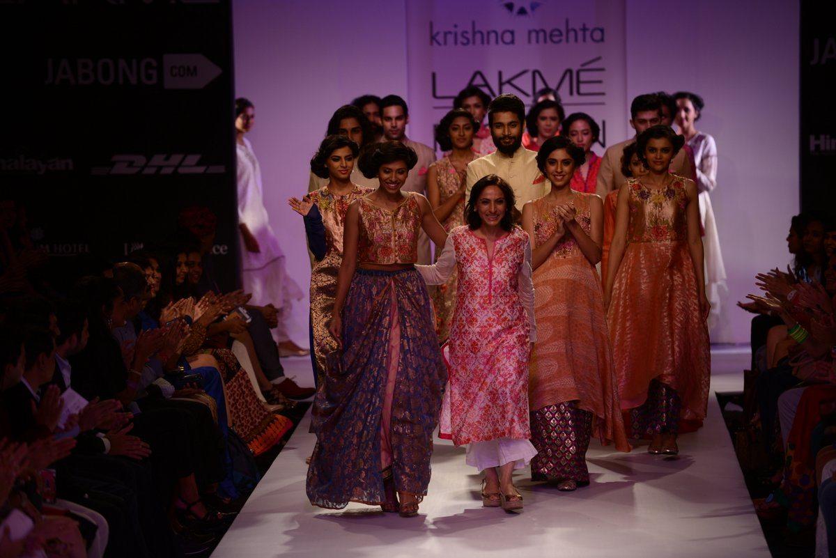 Sachin joshi Krishna Mehta  (9)