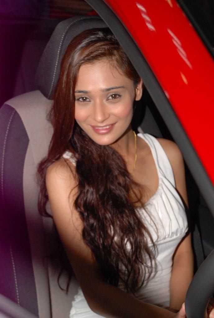 Sara Khan 120 elite (2)