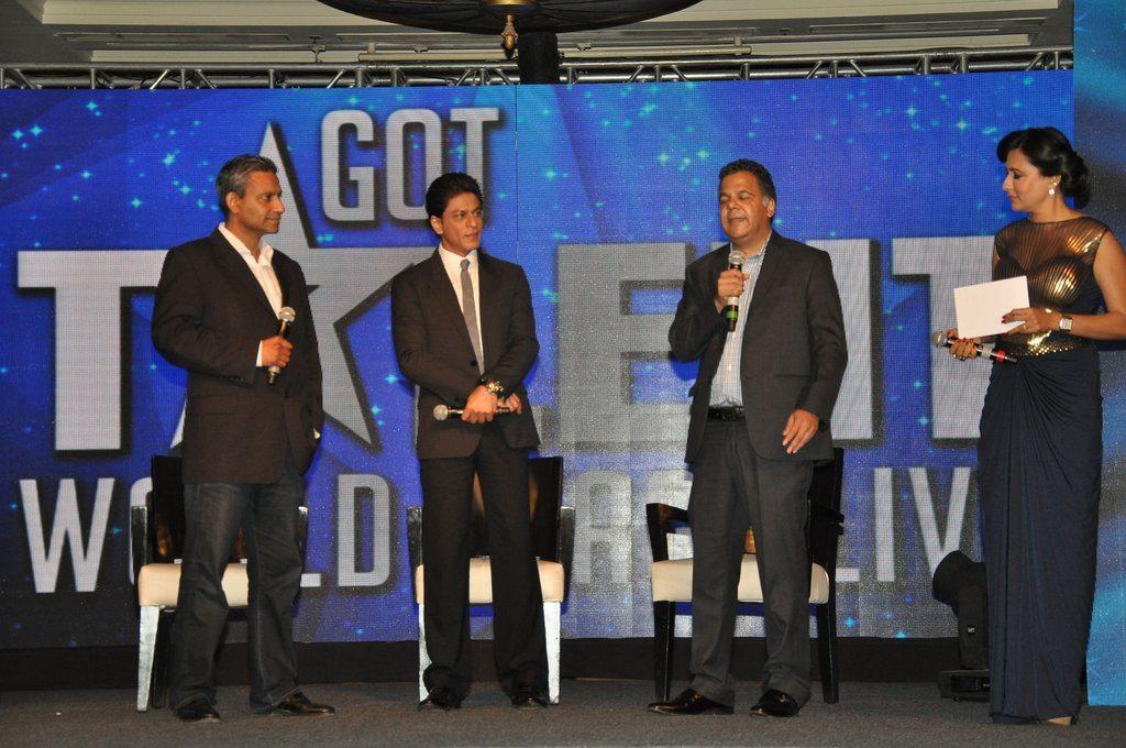 Shahrukh TV (3)
