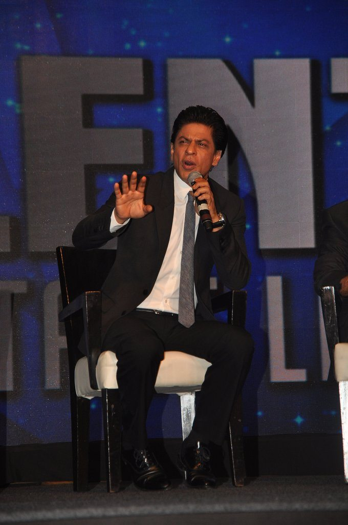 Shahrukh TV (6)