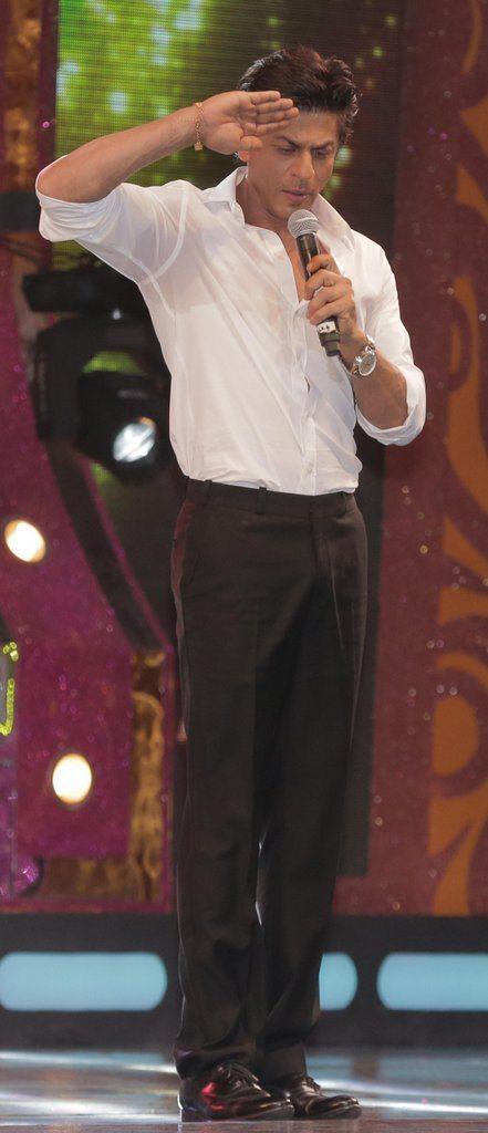 Shahrukh rakhi (1)