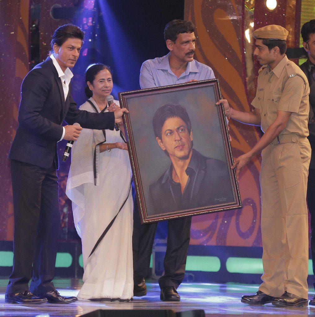 Shahrukh rakhi (5)