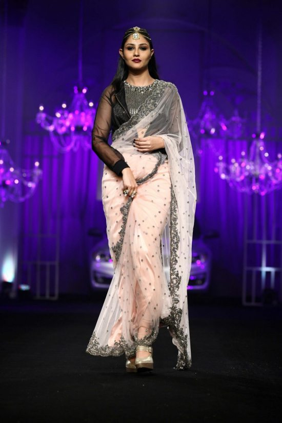 Shane_falguni_peacock_india_bridal_week_20146