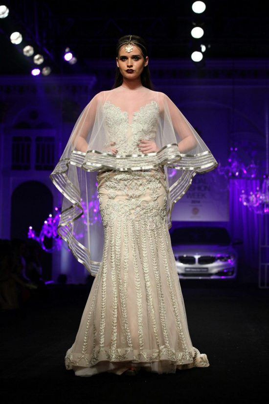 Shane_falguni_peacock_india_bridal_week_20148