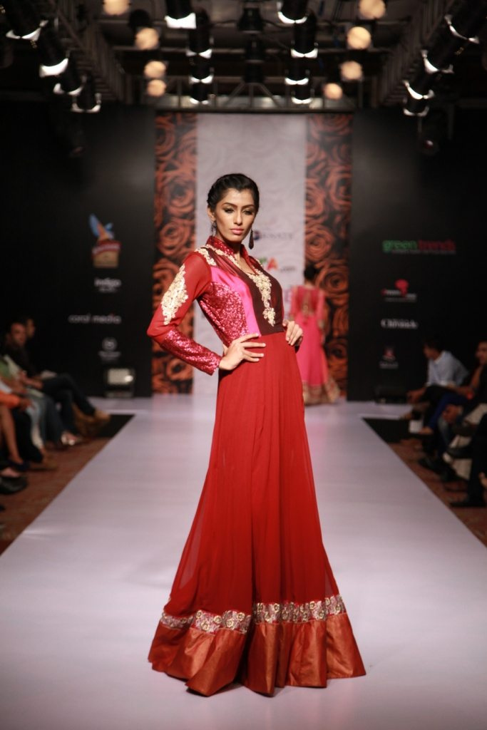 Shivani Gelera (1)