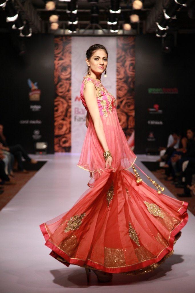 Shivani Gelera (2)