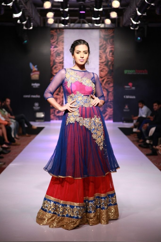 Shivani Gelera (3)