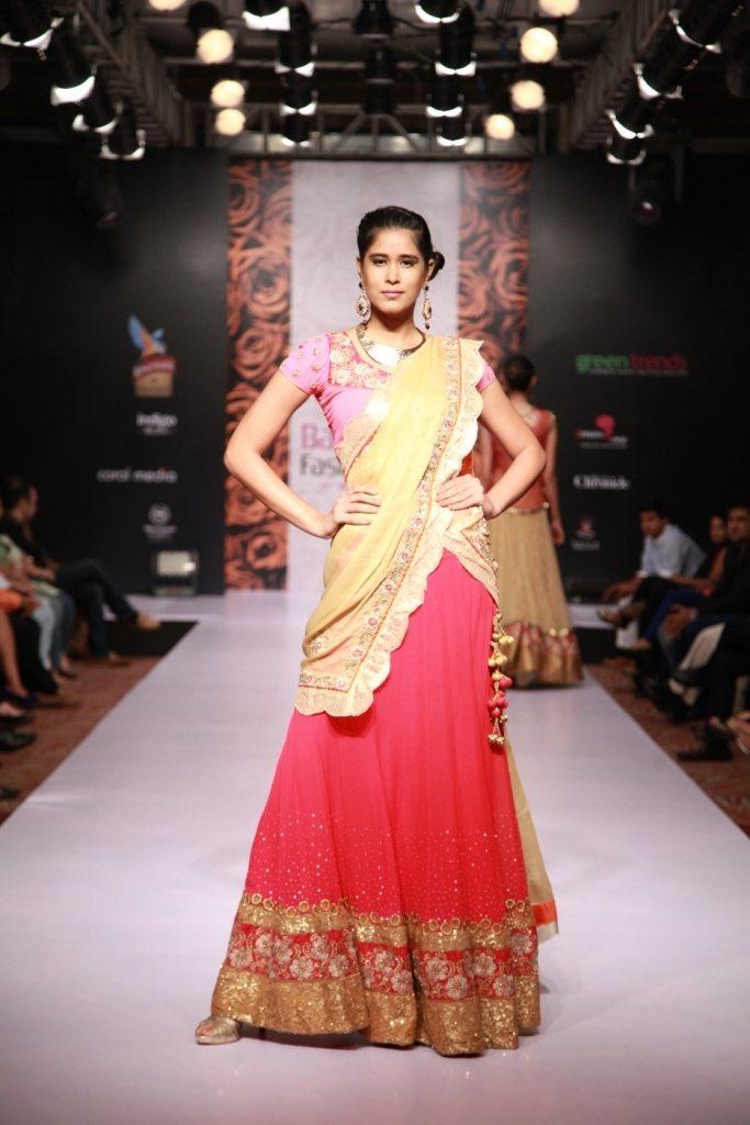 Shivani Gelera (4)