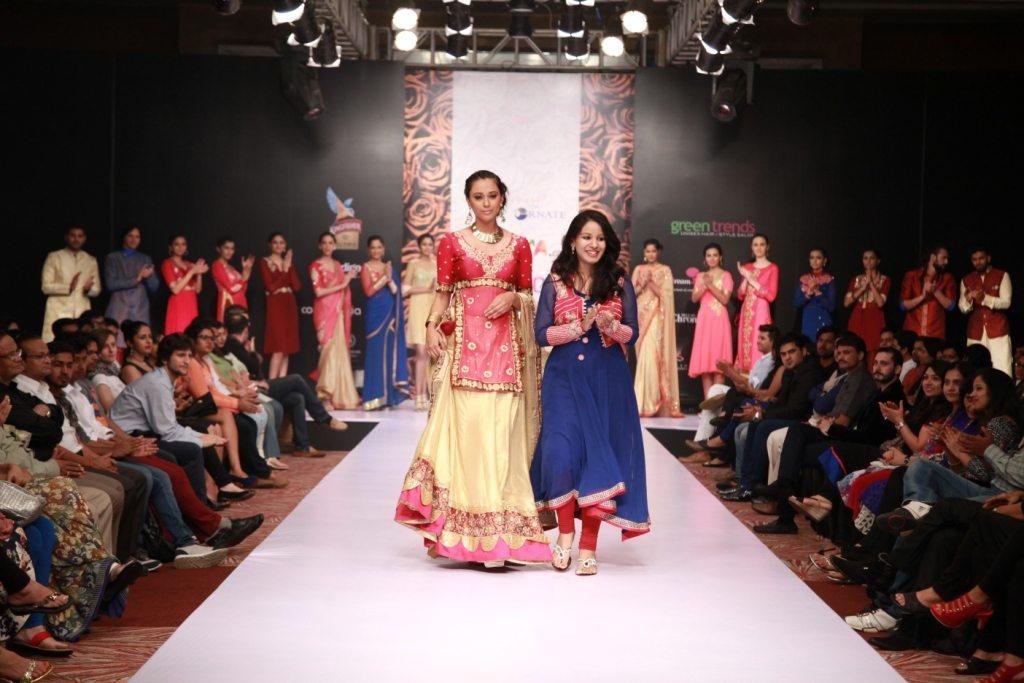 Shivani Gelera (5)