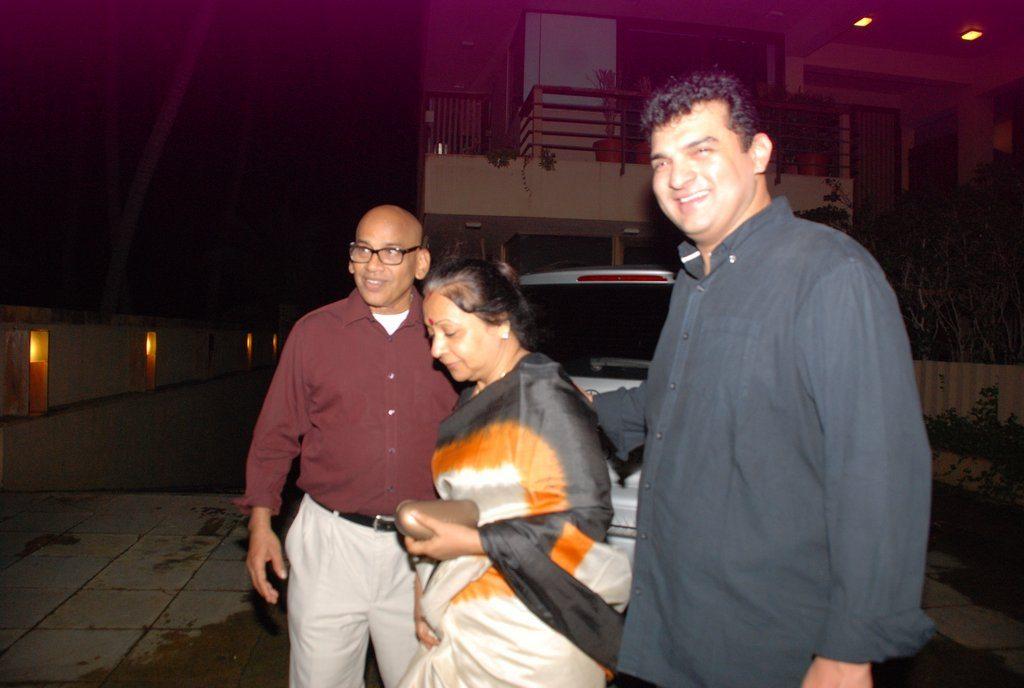 Siddharth kapur birthday (3)