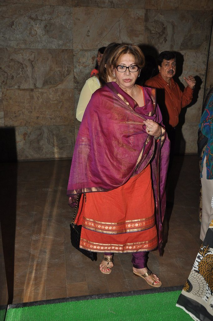 Singham Screening (6)
