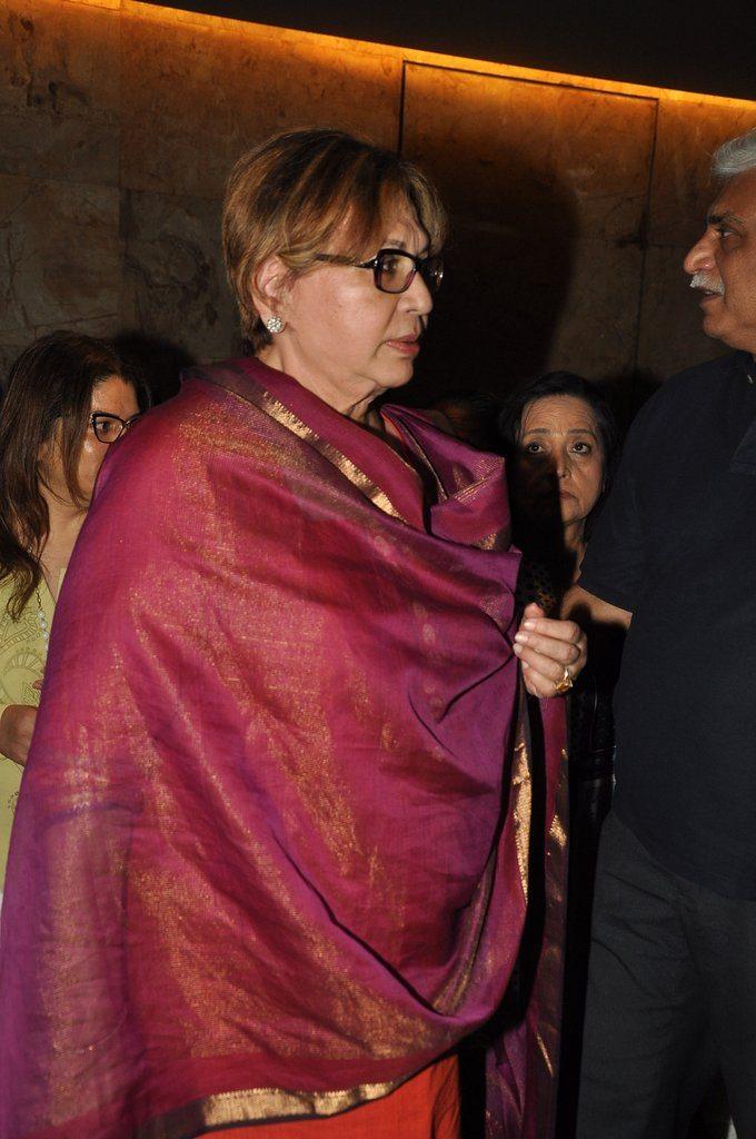 Singham Screening (7)