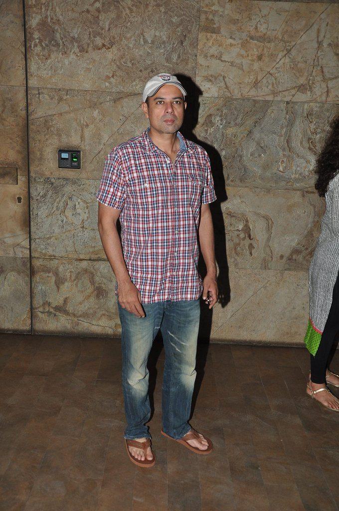 Singham Screening (8)