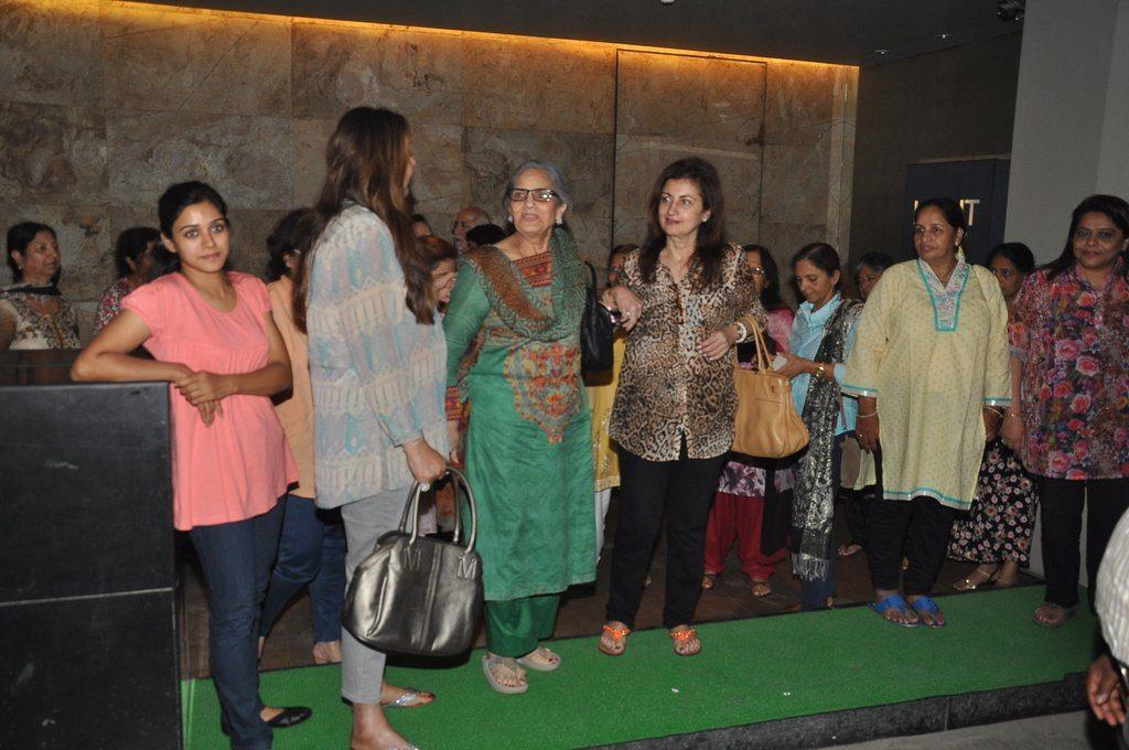 Singham Screening (9)