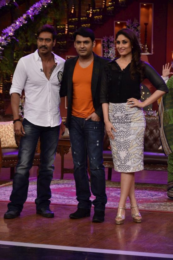Singham_returns_kapil41