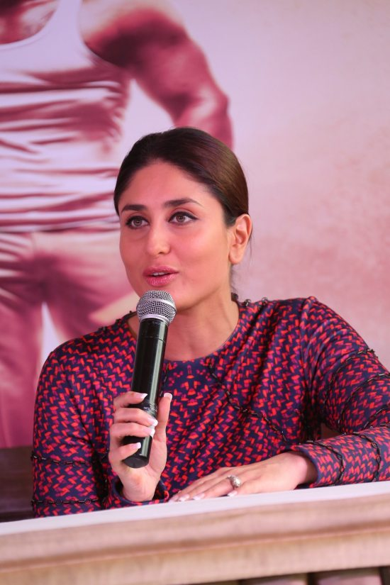 Singham_returns_promotions_photos123