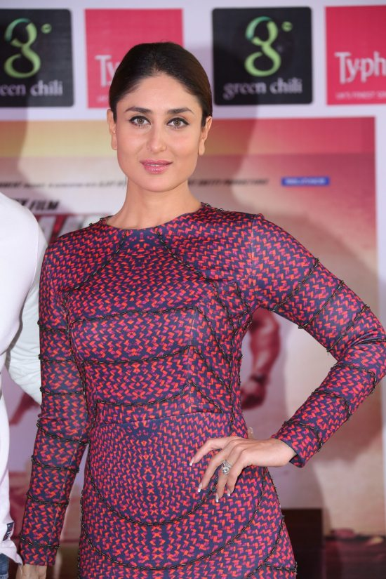Singham_returns_promotions_photos30