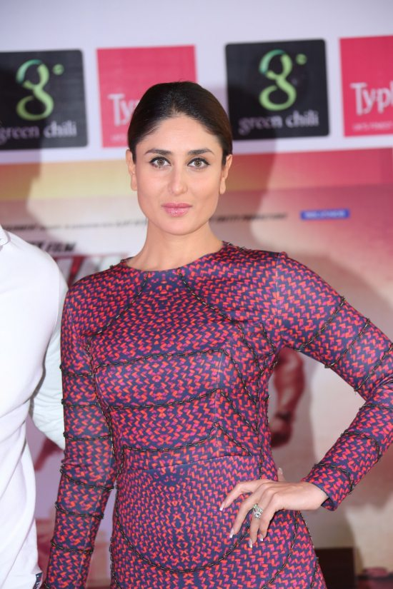 Singham_returns_promotions_photos31