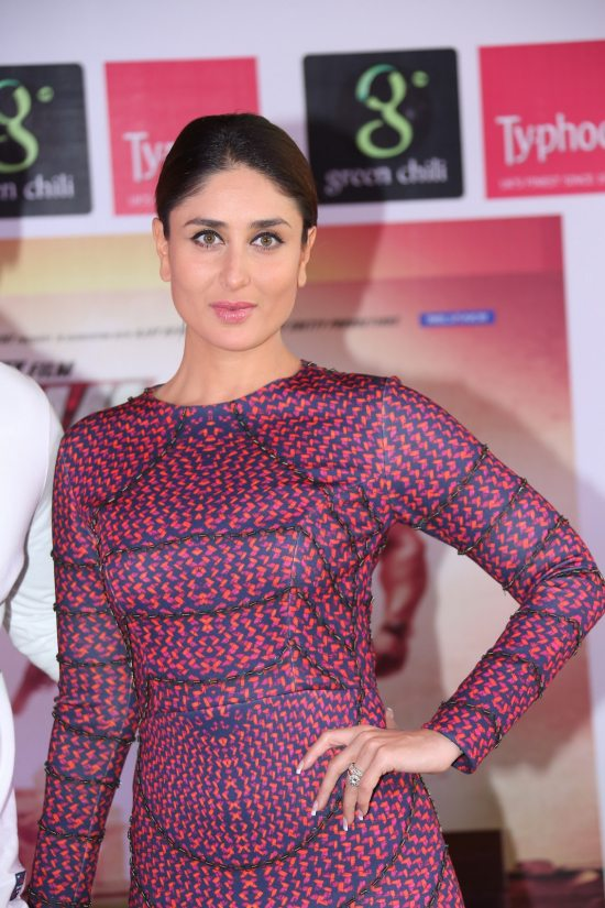 Singham_returns_promotions_photos32