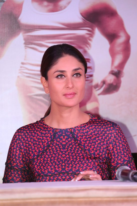 Singham_returns_promotions_photos70