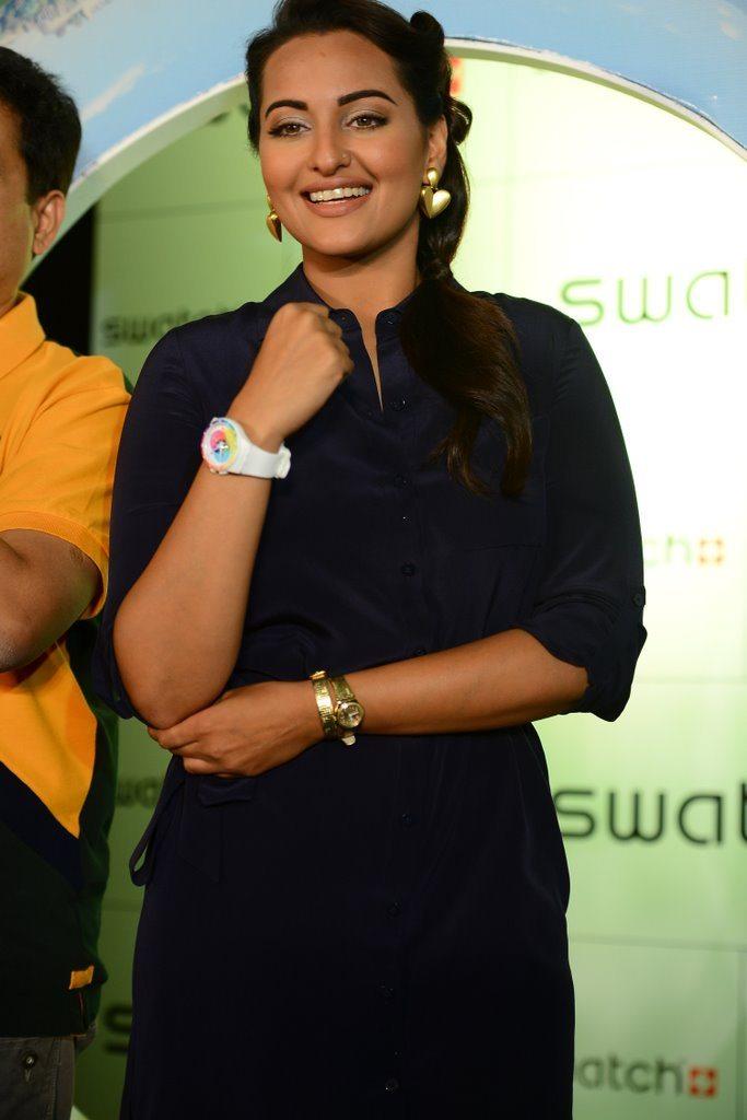 Sonakshi swatch (2)