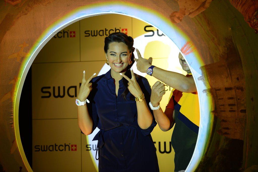 Sonakshi swatch (6)