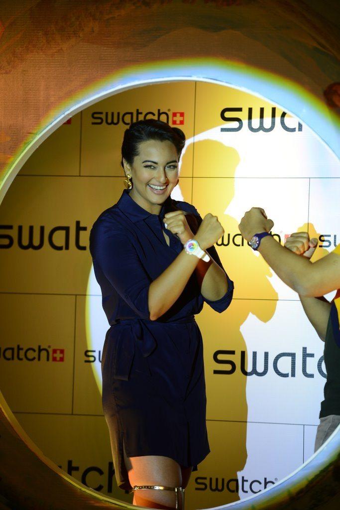 Sonakshi swatch (7)