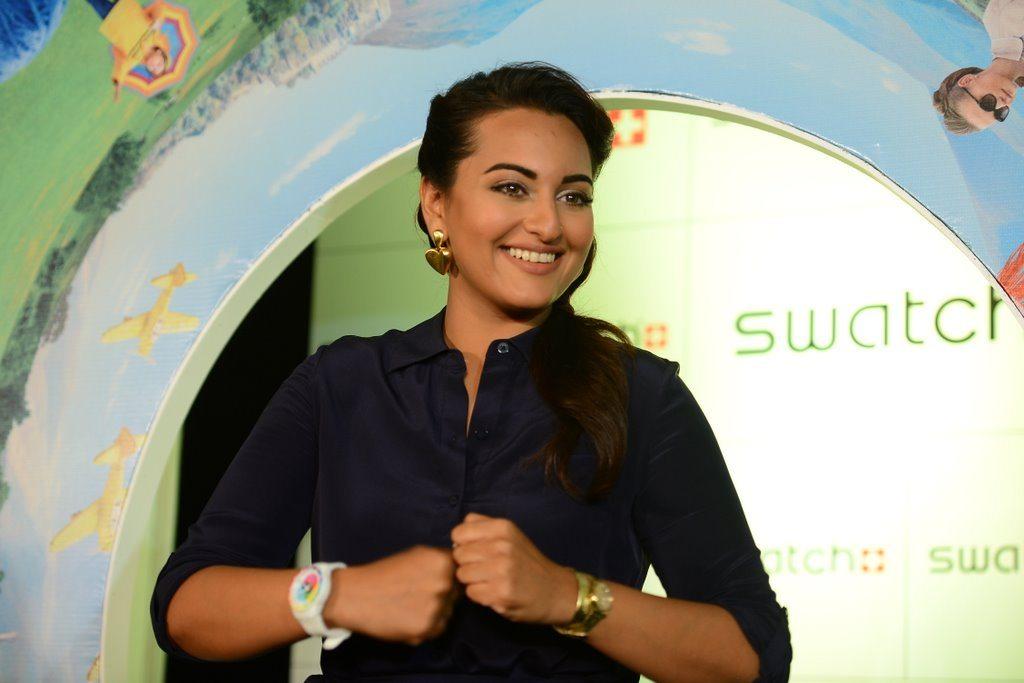 Sonakshi swatch (9)