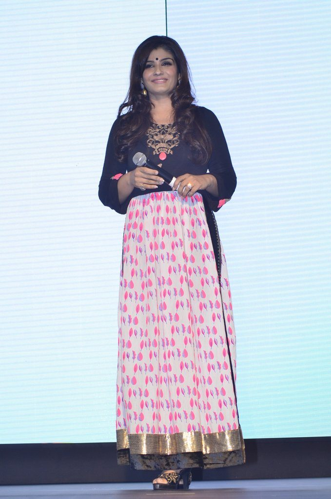 Sony Pal launch (1)