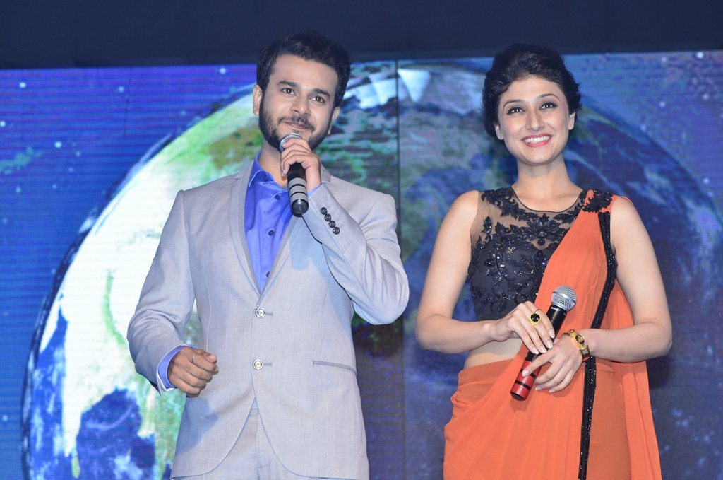 Sony Pal launch (2)