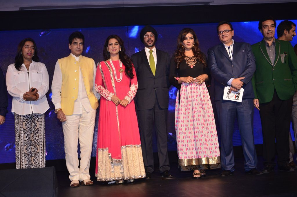 Sony Pal launch (5)