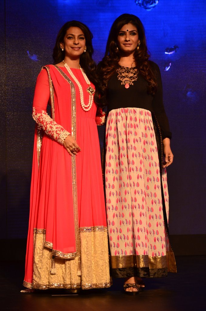 Sony Pal launch (6)