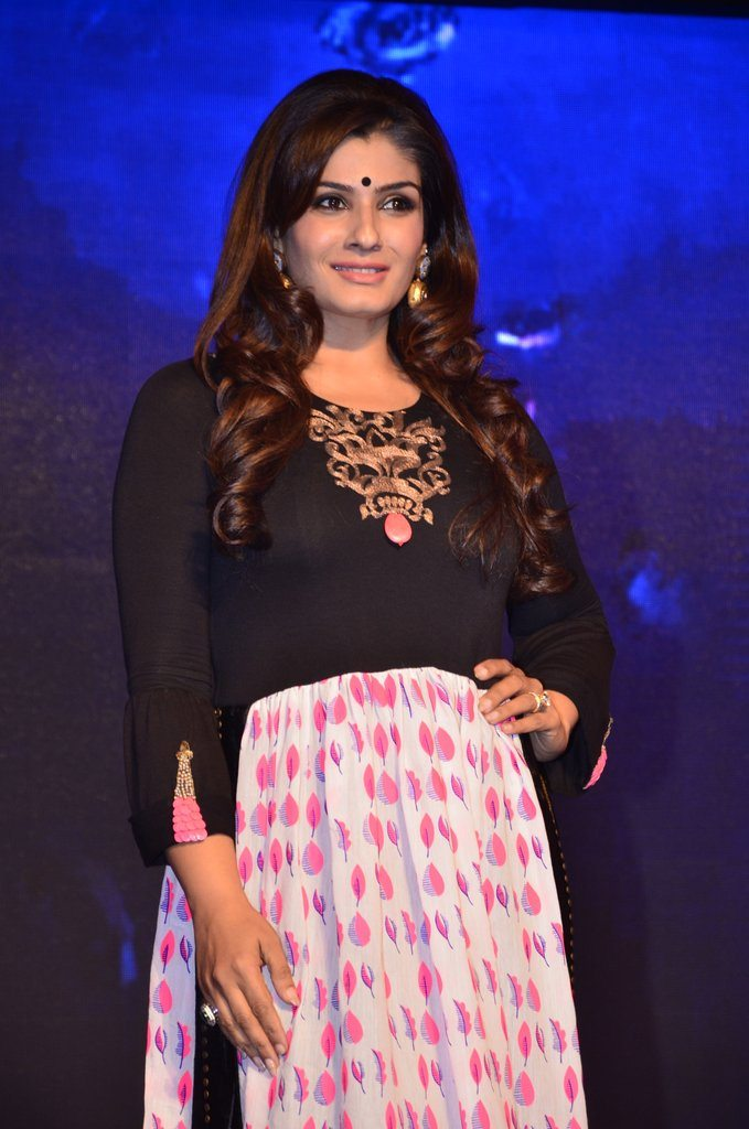 Sony Pal launch (7)