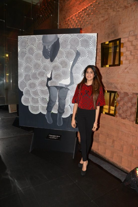 Sridevi_art_exhibtion14