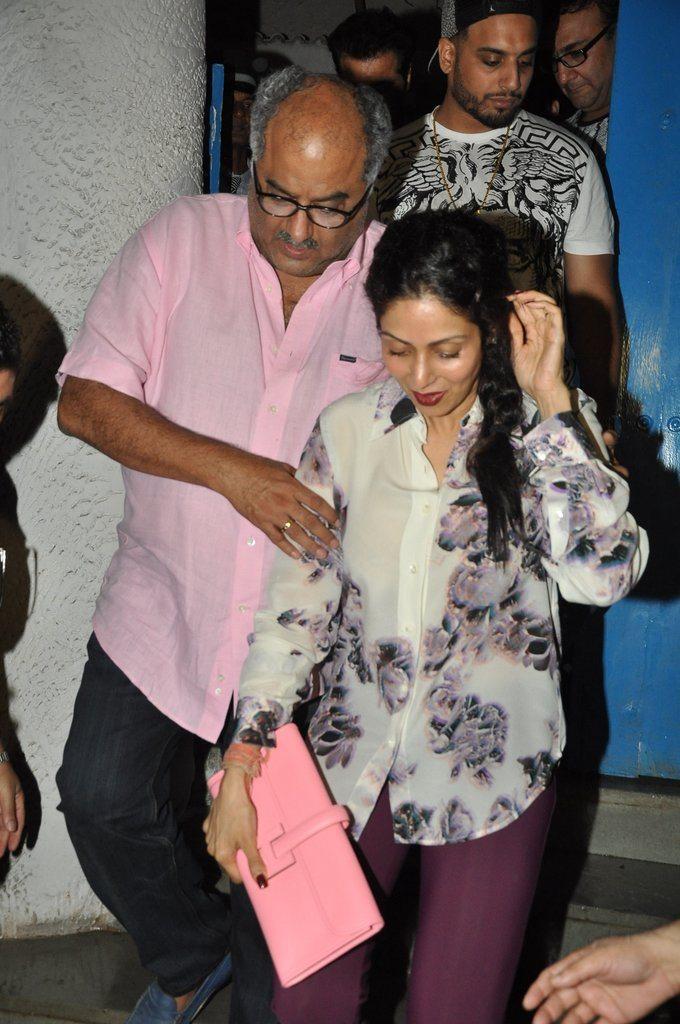 Srilatha birthday (3)