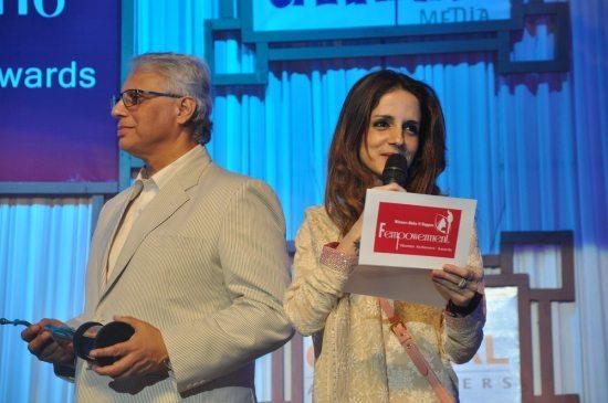 Sussanne_Khan_Fempowerment_Women_Achievers_Award_201431