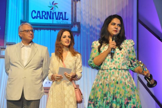 Sussanne_Khan_Fempowerment_Women_Achievers_Award_201435