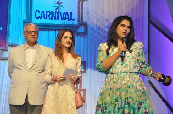 Sussanne_Khan_Fempowerment_Women_Achievers_Award_201436