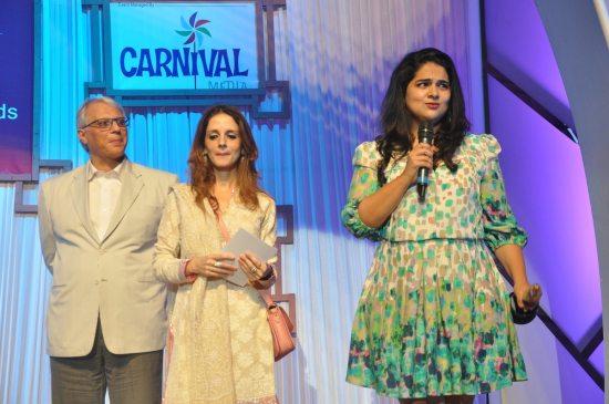 Sussanne_Khan_Fempowerment_Women_Achievers_Award_201437