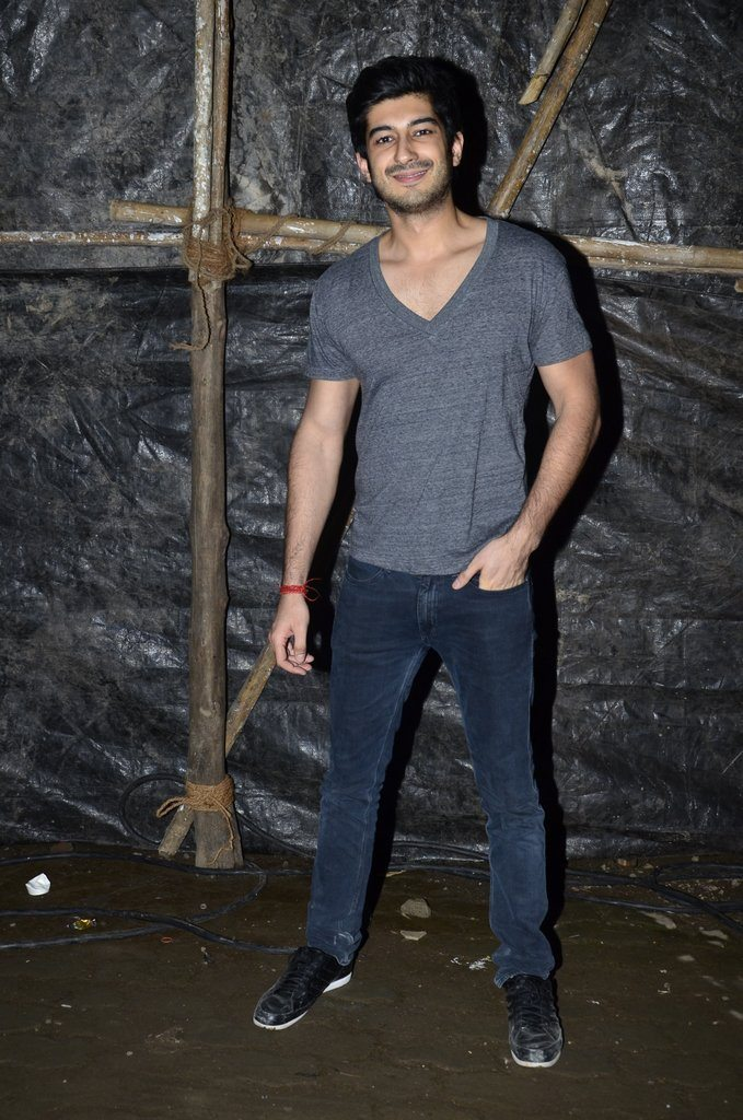 Tevar completion bash (1)