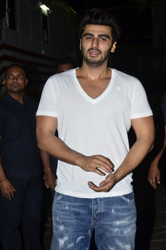Tevar completion bash (10)