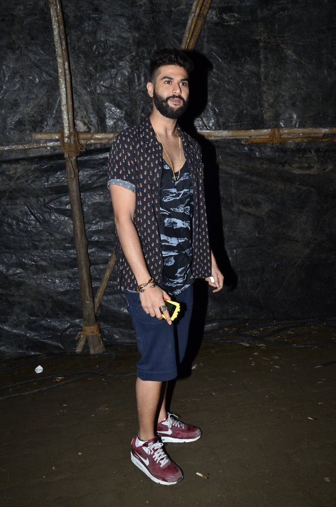 Tevar completion bash (2)