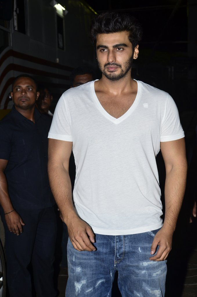 Tevar completion bash (5)