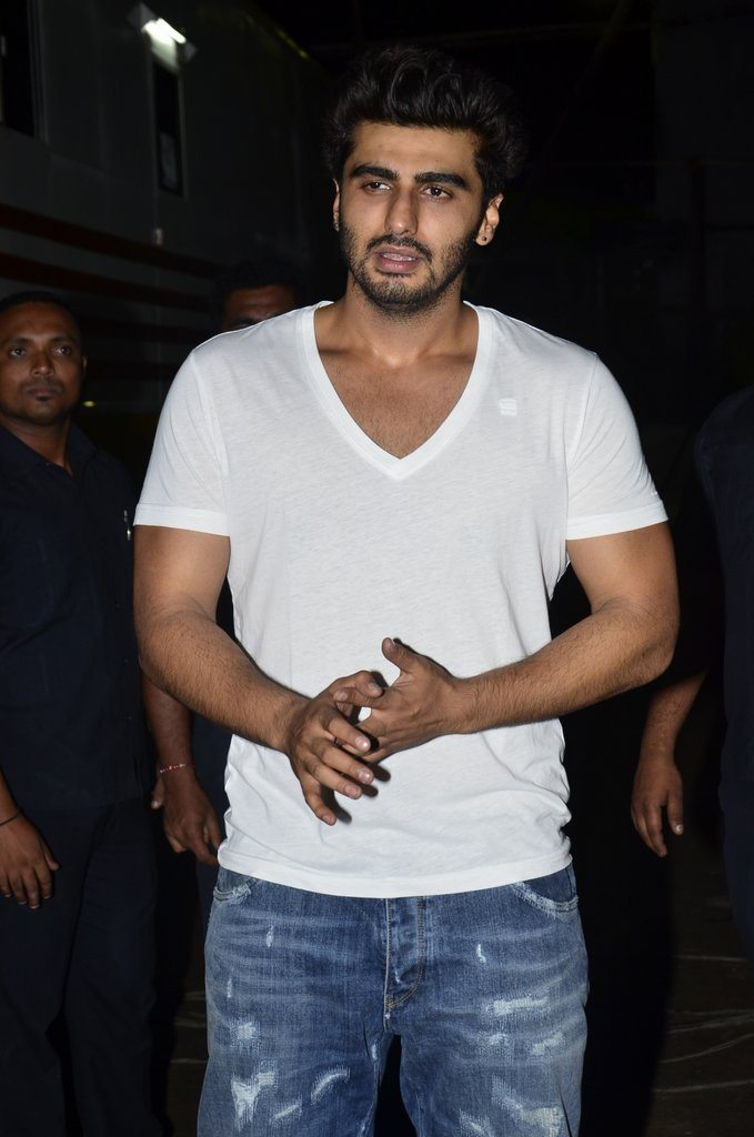 Tevar completion bash (6)