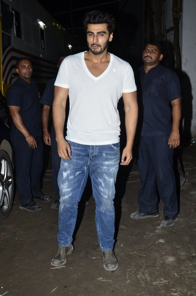 Tevar completion bash (7)