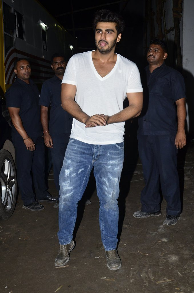 Tevar completion bash (8)